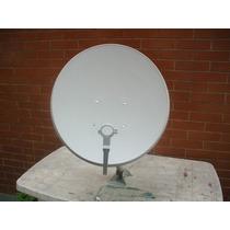 Antena 60 Cm Ku