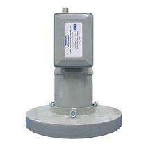 Lnbf Monoponto 120ma 5,15 Ghz Wimax White Visiontec