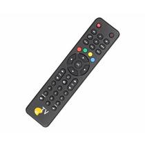 Controle Oi Tv Todos Os Modelos + Brinde Cabo Hdmi