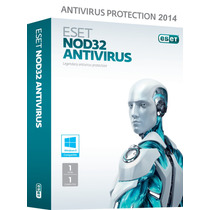 Eset Nod32 Antivírus 03 Pc / 6 Meses No Minimo Original