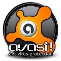 Avast Antivirus 9 Final Licenciado Ate-2095