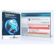 Spyhunter 4 Em Português + Licença - Ultima Versão O Melhor