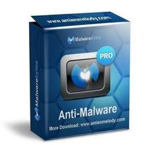 Malwarebytes Anti-malware Pro 2.0.2.1012 - Chave + Ativação
