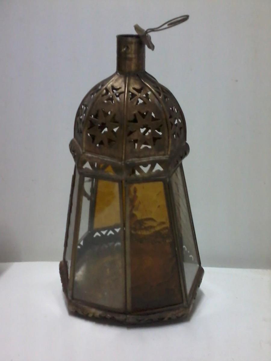 Aparador Vidro ~ Luminária De Teto Artesanal Em Sisal Ou Barbante Pictures to pin on Pinterest
