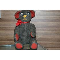 Urso Ted Antigo(37cm)