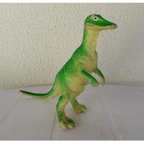 Brinquedo Miniatura Dinossauro