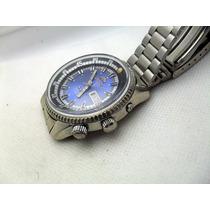 Relógio Orient King Diver Automático R24062015