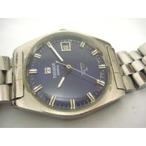 Relógio Tissot Pr 516 Gl Automático Antigo Coleção