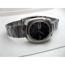 Relógio Seiko Automático Calibre 6119 R03102015