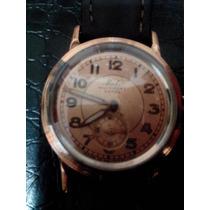 Relógio Mido Multifort Extra