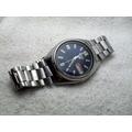 Relógio Seiko Automático Azul R13052015