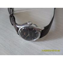 Relógio Mido Multifort Powerwind Antigo, Anos1960,automático