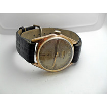 Relógio Sanica Automático Máquina Top R14052015