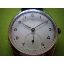 Relógio Omega Swiss Made Mov. A Corda Jjoaobaldini2009
