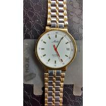 Relógio Mido Multfort Quartz