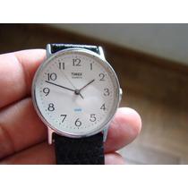 Relógio Timex - Legítimo, P/ Uso Ou Coleção