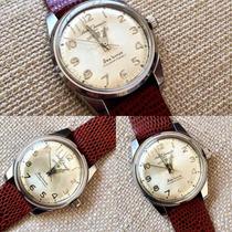 Relógio Seiko Champion 850 Sea Horse