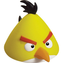 Angry Birds Chuck Amarelo - Grow