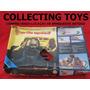 Brinquedo Antigo - Darda Speed - Brinquedos Rei - Anos 80