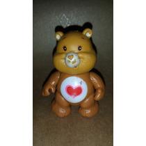 Ursinhos Carinhosos - Ternura