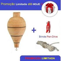 Piao Madeira