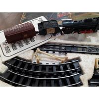 Ferrorama Xp 1100 Estrela