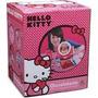 Chocolateria Hello Kitty - Dtc