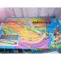 Buggy Fantástico Disney Da Estrela R$130,00 + Frete