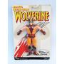 Brinquedo Antigo - Wolverine - Figura Original Antiga - Raro