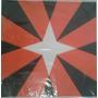 Papel De Seda 50x50 - 500 Unidades - 5 Desenhos Por Pacote