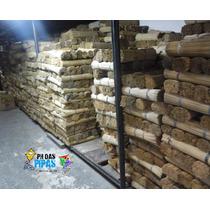 Vareta De Bambu 40 Cm C/100 Und P/ Pipas Gaiolas Aeromodelos