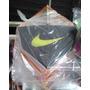 Pipa - Pacote De 55 Cm C/ 25 Uni Vazada Nike