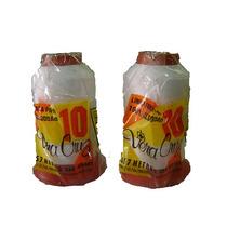 Pipa - Linha Vera Cruz 500 Jds Pct C/12 Uni