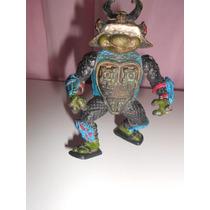 Tartaruga Ninja Play Mates Ano 1990 R$40,00 + Frete
