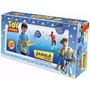 Jabolô Flyer Toy Story - Líder