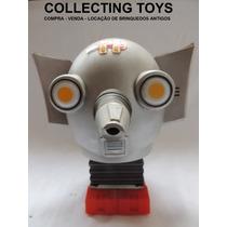 Brinquedo Antigo - Harleyfante Da Mimo - Anos 80 - Raridade!