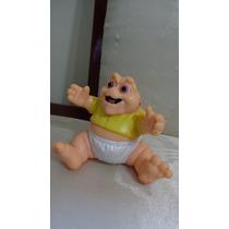 Boneco Miniatura Da Família Dinossauro Baby Da Disney
