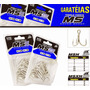 Garateia Marine Sports Msh 3x Nº6