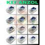 Anzol Kit Com *2000 Anzóis,todos Os Tamanhos (frete Grátis)