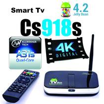 Media Player 4k Mkv Dvd-iso Bd-iso Tv Box Android 4.2