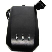 Rastreador Bloqueador Tracker Tlt-2n Para Moto Ou Carro