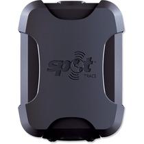 Spot Trace Rastreador Veicular 100% Por Satelite