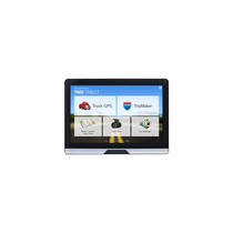 Rand Mcnally 8 Tnd (tm) Tablet Truck Gps E Android Tablet T