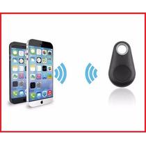 Mini Rastreador Localizador Bluetooth4.0(frete Fixo De 8,00)