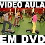 Step-step! Aulas De Step 2 Dvds! Receba Com Segurança