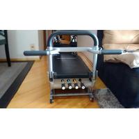 Aparelho De Pilates Power Gym