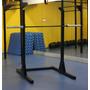 Squat Stand - Rack / Crossfit / Musculação