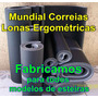 Lona Para Esteira Ergométrica Embreex Executiva 550 Exo-0