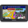Gps Garmin Nüvi 2580tv Tela 5 Com Tv Digital Mania Virtual