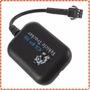 Rastreador Veicular Gsm Gps Tracker Moto Carro Caminhão